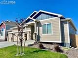 6412 Lamine Drive - Photo 30