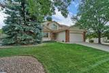 4945 Braeburn Way - Photo 1