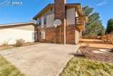 3215 Springridge Drive - Photo 33