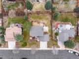 3215 Springridge Drive - Photo 36