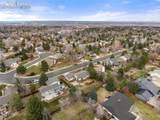 3215 Springridge Drive - Photo 38