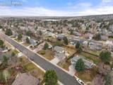 3215 Springridge Drive - Photo 39
