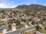 3215 Springridge Drive - Photo 40