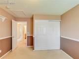 3645 Greenville Court - Photo 28