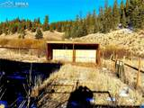 880 Gold Dust Creek Road - Photo 10