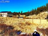 880 Gold Dust Creek Road - Photo 32