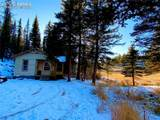 880 Gold Dust Creek Road - Photo 5