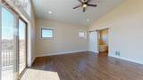 10929 Clove Hitch Court - Photo 14