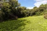 3470 Broadmoor Valley Road - Photo 12