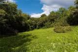 3470 Broadmoor Valley Road - Photo 15
