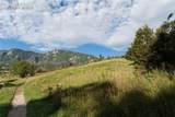 3470 Broadmoor Valley Road - Photo 19