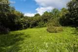 3470 Broadmoor Valley Road - Photo 4