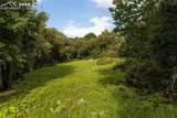 3470 Broadmoor Valley Road - Photo 8