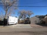 1126 Calvert Avenue - Photo 18