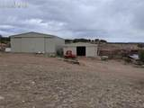 2800 County Road 127 - Photo 16