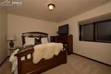 5575 Canvasback Court - Photo 31