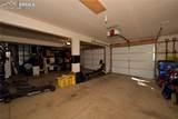 5575 Canvasback Court - Photo 33