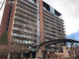 417 Kiowa Avenue - Photo 1