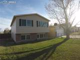 594 Calle Conejos Drive - Photo 1