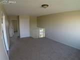 594 Calle Conejos Drive - Photo 13