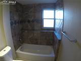 594 Calle Conejos Drive - Photo 29