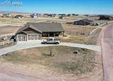 13605 Irish Hunter Trail - Photo 1