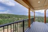 549 Mountain Estates Road - Photo 31