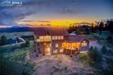 549 Mountain Estates Road - Photo 32