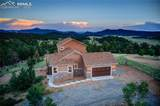 549 Mountain Estates Road - Photo 33