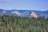 549 Mountain Estates Road - Photo 35