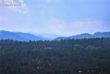 549 Mountain Estates Road - Photo 36
