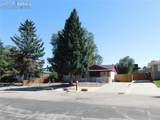 3319 Santa Rosa Street - Photo 3