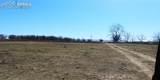 7759 Wrangler Ranch View - Photo 4