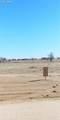 7759 Wrangler Ranch View - Photo 5