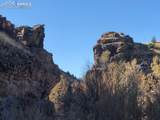 TBD L13 Hidden Canyon Court - Photo 5