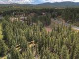 240 Iron Eagle Point - Photo 11