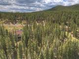 240 Iron Eagle Point - Photo 12