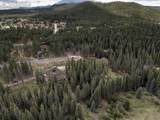 240 Iron Eagle Point - Photo 16