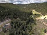 240 Iron Eagle Point - Photo 17