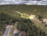 240 Iron Eagle Point - Photo 18