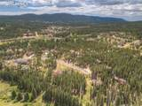 240 Iron Eagle Point - Photo 5
