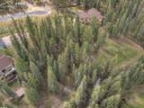 240 Iron Eagle Point - Photo 7