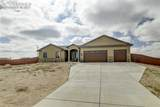 1248 El Toro Way - Photo 3