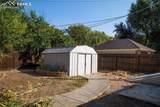 803 El Paso Street - Photo 13