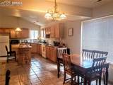 739 Apache Trail - Photo 11