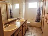 739 Apache Trail - Photo 21