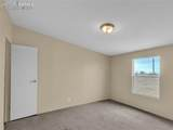 17180 Hanover Road - Photo 22