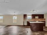 17180 Hanover Road - Photo 9
