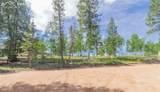315 Aspen Circle - Photo 29