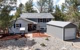 137 Mesa Drive - Photo 1